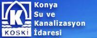 KOSKİ (Konya Su ve Kanalizasyon idaresi)