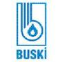 BUSKİ ( Bursa Su ve Kanalizasyon idaresi)