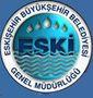 ESKİ ( Eskişehir Su ve Kanalizasyon )
