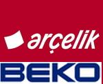Arçelik-Beko