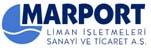 Marport Ambarlı