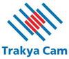 Trakya Cam Sanayi